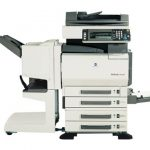 2005 Konica Minolta bizhub C450,Standard Controller,Automatic Document Feeder,Automatic Duplex Unit,PC-102/PC-202,PC-402,FS-507,FS-603 Service Repair Workshop Manual