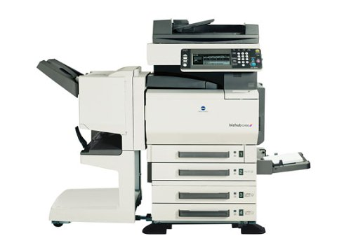 konica printer manual a repair manual store rh arepairmanual com Konica Minolta Toner Cartridges Konica Minolta Laser Printers