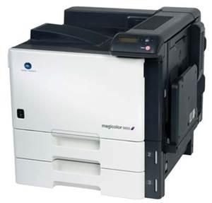 konica printer manual a repair manual store rh arepairmanual com Konica Minolta Production Printers Konica Minolta Laser Printers