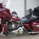 2006 Harley Davidson Touring Motocycle Service Repair Workshop Manual