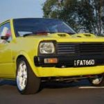 Suzuki Hatch With 800cc Engine Service Repair Workshop Manual