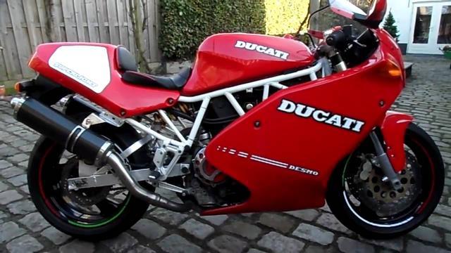 2004 ducati 999rs04 motorcycle service repair workshop manual a on Ducati Pantah Wiring-Diagram for 2004 ducati 999rs04 motorcycle service repair workshop manual at 2013 Road Glide Wiring Diagram