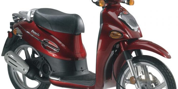 kymco people 50 motorcycle service repair workshop manual. Black Bedroom Furniture Sets. Home Design Ideas