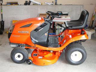kubota wsm t1570 t1670 t1770 t1870 lawn mowers service repair rh arepairmanual com Kubota T1670 PDF T1670 Kubota Engine