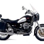 Moto Guzzi  California EV/Jackal/Stone/Specail/Specail Sport Motorcycle Service Repair Workshop Manual