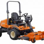 2013 Kubota WSM F2690E,F2690,F3990,RCK60P-F39,RCK60R-F36,RCK72P-F39,RCK72R-F36 Front Mover Service Repair Workshop Manual