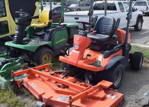 2006 kubota wsm f2880 f2880e f3680 rck72p f36 rck72r f36 rck60p f36 rh arepairmanual com F2880 Kubota Mower Kubota Rear Mount Mower