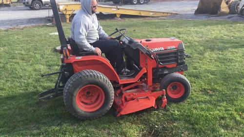 2000 kubota wsm b7400 b7500 tractor service repair workshop manual rh arepairmanual com