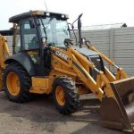 Case 580SR,580SR+,590SR,695SR SERIES 3 Loader Backhoe Service Repair Workshop Manual