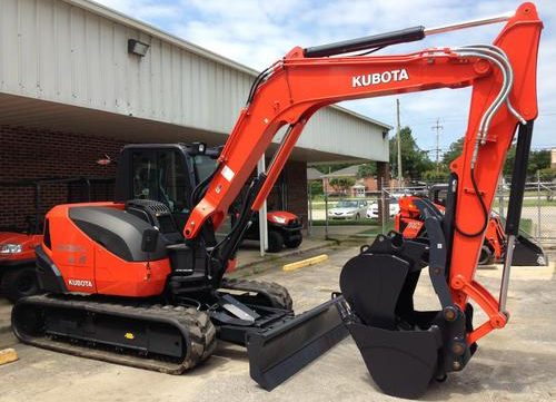 Excellent Kubota Manual A Repair Manual Store Wiring 101 Breceaxxcnl