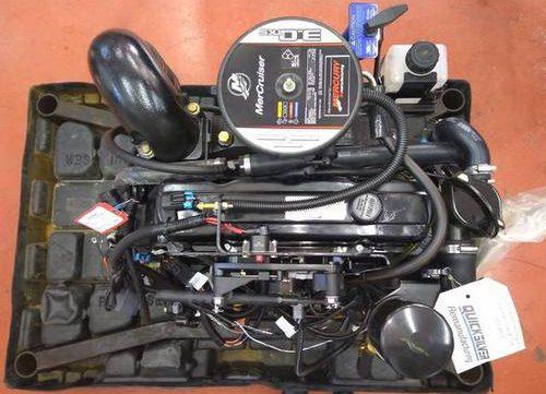 1999 mercury mercruiser number 26 gm 4 cylinder 181 cid 3 0l marine rh arepairmanual com Mercruiser 3.0 Engine Mercruiser Alpha One Parts