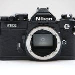 Nikon FM2,FM2n,FM2/T Digital Camera Service Repair Workshop Manual