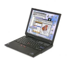 2002 ibm thinkpad r30 r31 computer service repair workshop manual rh arepairmanual com IBM ThinkPad R52 IBM ThinkPad R30 Drivers