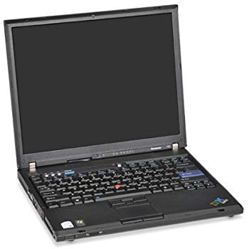 2008 ibm thinkpad t60 and t60p 14 1 inch and 15 0 inch computer rh arepairmanual com ibm t60 service manual ibm thinkpad t60 manual pdf