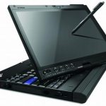 2008 IBM ThinkPad X200 Tablet Computer Service Repair Workshop Manual
