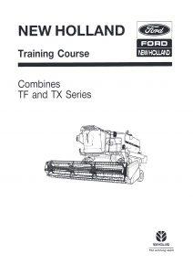 New Holland LB75.B LB90.B LB95.B LB110.B LB115.B 4WS Backhoe Workshop Repair Service Manual Part Number 6036702103R0